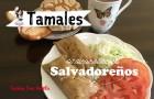 Tamales salvadorenos 41615