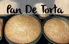 Pan de torta 12/09/15