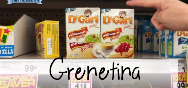 Grenetina File May 04, 9 52 23 AM