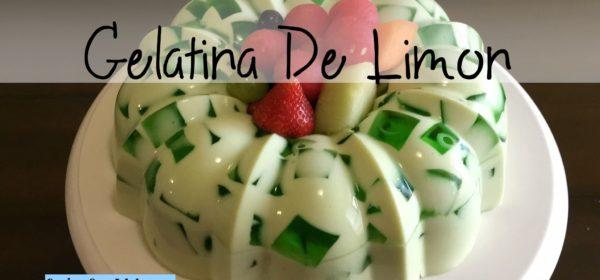 Gelatina De Limon File Jun 21, 5 30 40 PM
