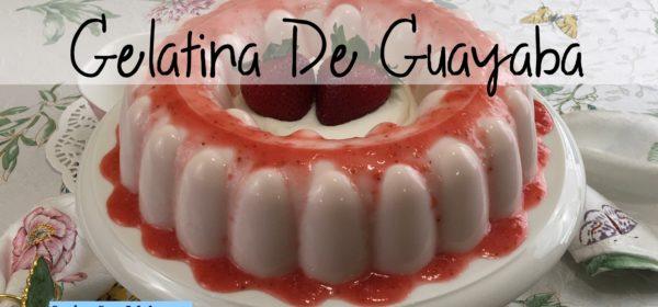 Gelatina de Guayaba File Jun 23, 2 45 42 PM