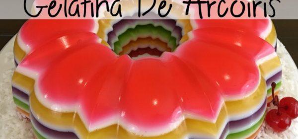 Gelatina-de-colores-File-Jun-09-12-10-07-PM-1024x768