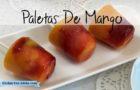 Paletas De Mango File Jun 30, 12 51 46 PM