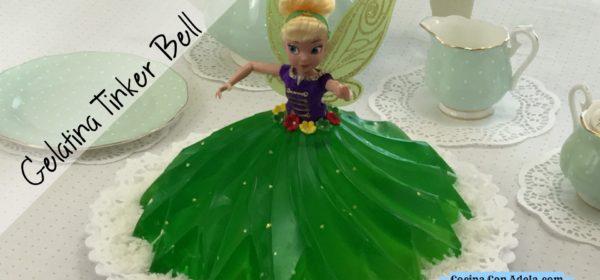 Gelatina Tinker Bell File Jul 21, 2 57 43 PM