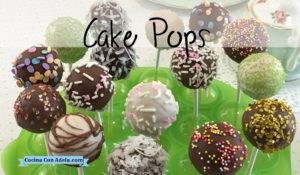 Cake Pops File Aug 11, 9 56 40 AM