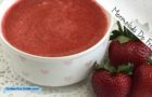 Mermelada de fresas para postre File Aug 18, 3 21 52 PM